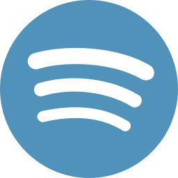 The Spotify Logo